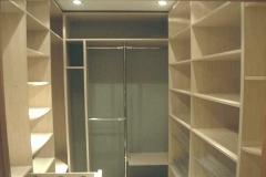 мебель для гардеробной, гардеробные комнаты, системы хранения, шкафы в гард...